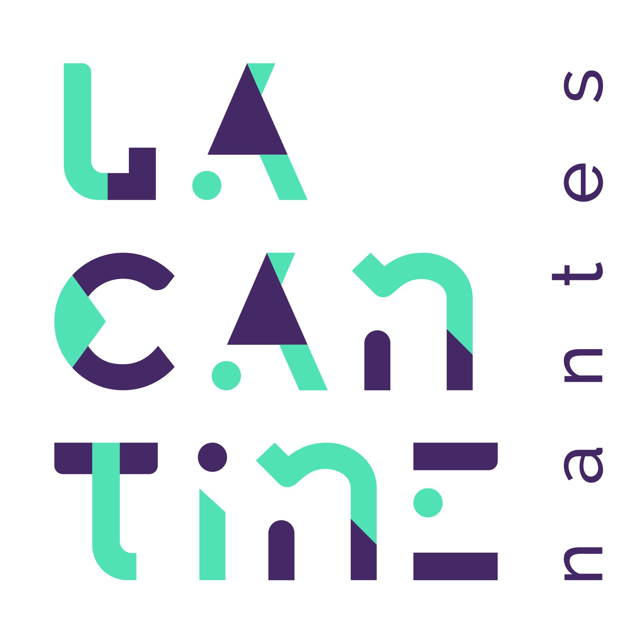Logo-Cantine-Nantes-bicolor-carré